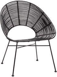 rotan-stoel---zwart---rond---hubsch[0].jpg